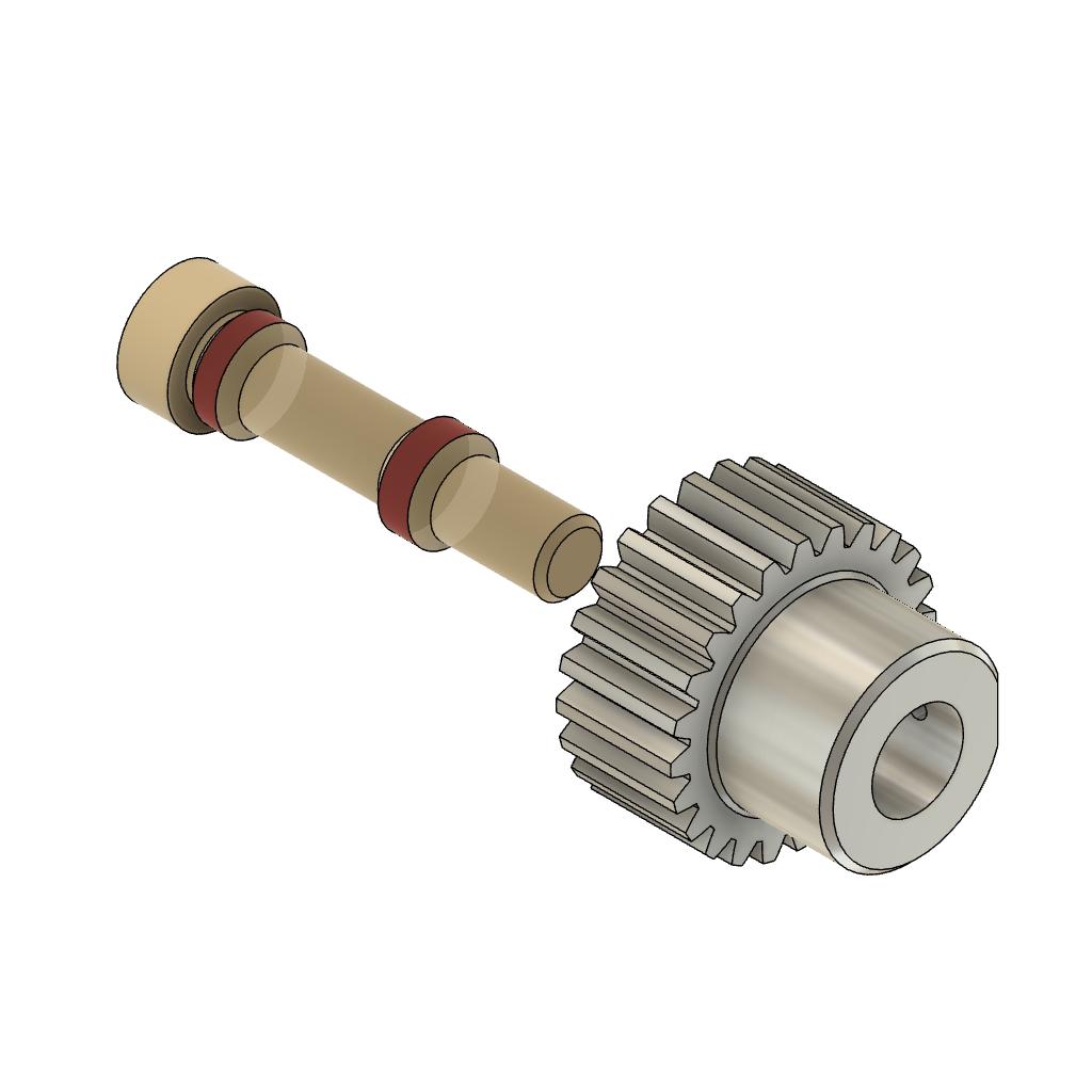 fit_shaft_bearing_ExpV