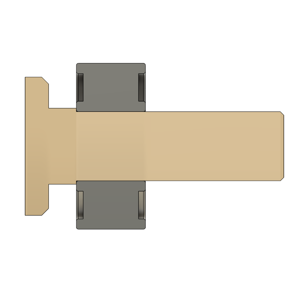 fit_shaft_bearing_long_CSV
